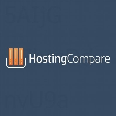 https://hosting-compare.net/